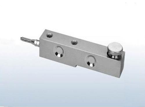 Sb型数字传感器