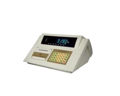 耀华XK3190-D10Q仪表